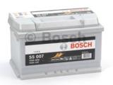 «Varta & Bosch» -Аккумуляторы/acumulatoare!! Livrare! Montare !Доставка! Установка!