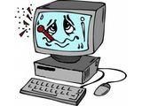 Профессиональный ремонт компьютеровь и ноутбуков ,pемонт телевизоров,установка Windows, чистка