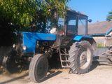 Tractor, Stropitoare,Canteinere