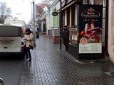Chirie! Spațiu Comercial 38m2! str. Stefan cel Mare/V.Alecsandri, Centru. Euroreparație!