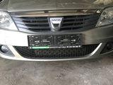 Piese Dacia 2005-2015