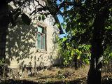 Дом-дача в районе Сынжеры