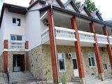 Zona rezidențială, lîngă parcul Rîșcani!!! ideal pentru zonă de agrement,  350000 €