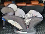Scaunel auto pentru copii