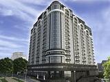 Complexul locativ Hermes - apartament cu 2 camere, 64mp!