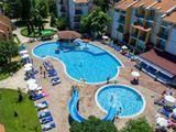 """"""" Emirat Travel """"..  Болгария - отель """" Elit """" c 9 августа на 6 ночей - дети бесплатно !!!"""