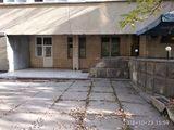 Продается коммерческая недвижимость и офисые помещения