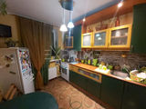 Urgent!!! Apartament cu 2 camere Incalzire Autonoma