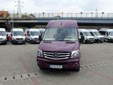 Germania Austria Cehia Ungaria Belgia Olanda zilnic tur/retur transport pasageri/colete la adresa!