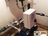 Качественный и быстрый монтаж котлов, систем отопления, обвязка, ремонт