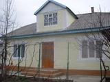 Urgent se vinde casa mare in s. Cania, Cantemir