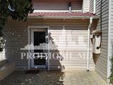 Case în chirie, Buiucani, str. Ion Neculce 380€