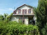 Срочно дача(Извораш), 12 соток, дом 70м, вода, канализация, 10500 евро,