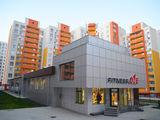 Apartament cu 3 camere separate Dragalina