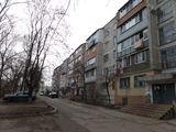 Posta veche, Apartament cu 3 odai, 102 ser., 70.4 m2 - 35000e