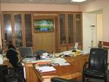 Срочный обмен или продажа офисного здания