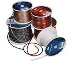 Power cablu Boschmann Original(8G pret 15-lei/metru) комплект проводов для усилителя