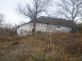 Casă de locuit + teren (14 ar), r-nul Criuleni, com. Hrușova, satul Ciopleni