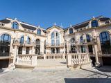 Townhouse de lux lângă Valea Trandafirilor! Royal French Residence!