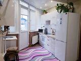 Apartament cu 2 camere, bloc nou! Alba Iulia!