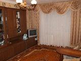 Apartament curat si ingrijit de la proprietar.