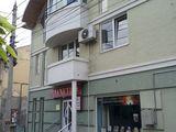 Bd. Ștefan cel Mare, spațiu gata de intrare, parcare, 439900 €