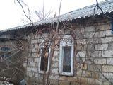 Se vinde casa la Durlesti