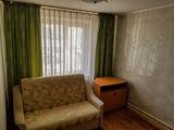 apartament cu 3 camere urgent