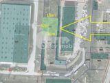 Teren pentru Construcții, 15 ari, Ciocana,  str. Milescu Spătaru 65000 €