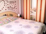 Vind apartament Ieftin!!! cu 2 odai str Sarmizegetusa,Botanica