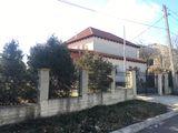 Casa in Zona Verde! Tohatin, 150 m.p. + 9,2 ari
