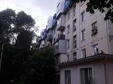 Продаётся 1-комнатная квартира в самом центре Рышкановки