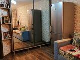 Срочно! 2-х комнатная квартира с ремонтом на Буюканы на 1/5, Новая цена !
