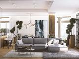 Apartament in bloc nou, in centrul capitalei! Va garantam calitatea materialelor si a lucrarilor!