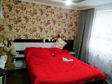 Se vinde apartament 2 odai, 69 mp in Tohatin, 38500 euro