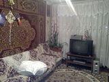 Se  vinde apartament cu 2 odai    in  or.  st-voda  et 1