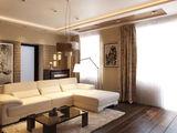 Vip - посуточно ! элитные квартиры от 500 лей/сутки. Сдаю посуточно квартиры в центре Кишинева
