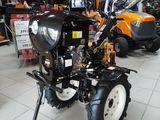 Vind motobloc reductor  worker hb700 RS (calitate honda) вал отбора мощности- garantie 2 ani