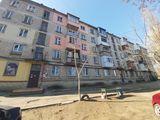 Apartament doua camere separate