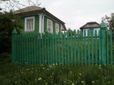 Продаётся дом у трассы. Дёшево / Casa de vinzare la traseul principal. Ieftin.