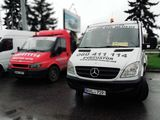 Evacuator/Эвакуатор 24/7h Orhei, Balti, Soroca, Ungheni, Edinet, Cahul!