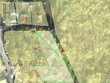 Teren Poienita,Zona Rezidential Pret de urgenta