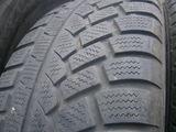 215/60 R17 , Continental, 4 bucati. 205/65 R17 Pirelli