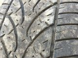 Bridgestone 245/70/R16