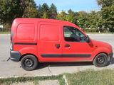 Renault -