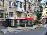 Chirie/ oficiu/ 95mp/ str. Armenească