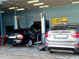 Despre noi - service auto