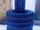 Nexen 195/65/R15 - set de cauciucuri noi iarna