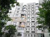 Apartament cu 4 camere, stare locativă, seria 143, sect. Centru!