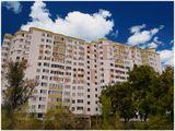 Квартира 18 m2 от застройщика в парковой зоне! Apartament 18 m2 de la constructor in zona de parc!